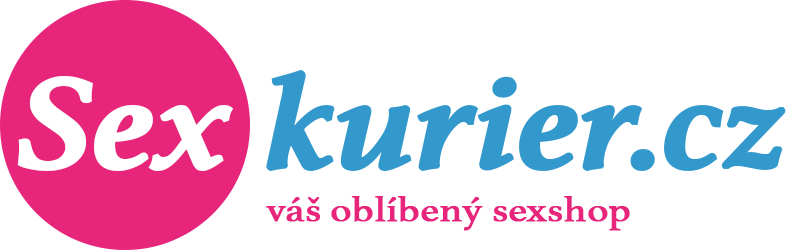Logo Sexkurier.cz