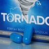 Tornado - nutritional supplement capsule for men (2pc)